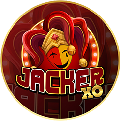 JackerXO game